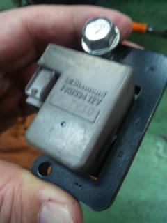 DVC00242.JPG
